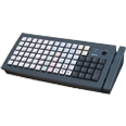 programmiruemaja-klaviatura-posiflex-kb-6600b