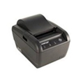 Принтер чеков Posiflex Aura-6900L-B (USB,LAN)