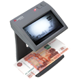 detektor-banknot-cassida-primero