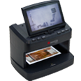 detektor-banknot-cassida-2300-series