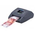 Автоматический детектор валют Dors 210