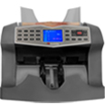 Cassida Advantec 75 Value — счетчик-сортировщик банкнот