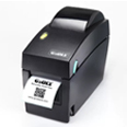 printer-jetiketok-godex-dt2x