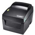 Принтер этикеток Godex DT4x (USB + RS-232 + Ethernet)