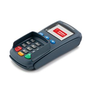 Пинпад PAX SP30 — платежный терминал
