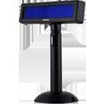 Дисплей (табло) покупателя Posiflex PD-2800B