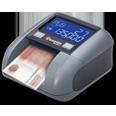 detektor-banknot-cassida-quattro-s
