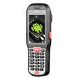 mobilnyj-terminal-atol-smart-droid