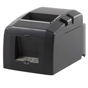 Принтер чеков Star TSP 654
