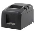 printer-chekov-star-tsp-654
