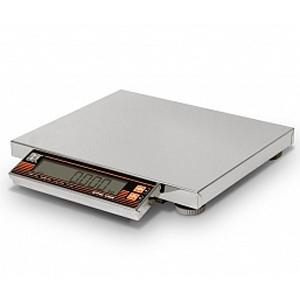 Штрих-Слим — весы настольные электронные