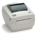 printer-jetiketok-zebra-gc420d