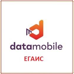 datamobile-egais